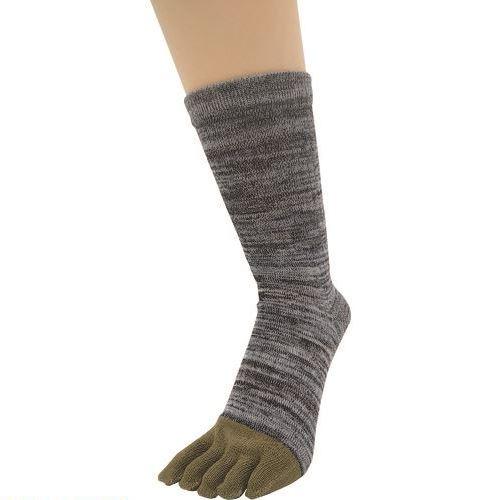 靴下・レッグウェア, 靴下  5 4P :291980835:0