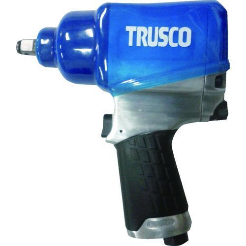 特売 TRUSCO エアインパクトレンチ 差込角12.7mm 品番 TAIW1460 2879816:0, エガワ質店 c0457919