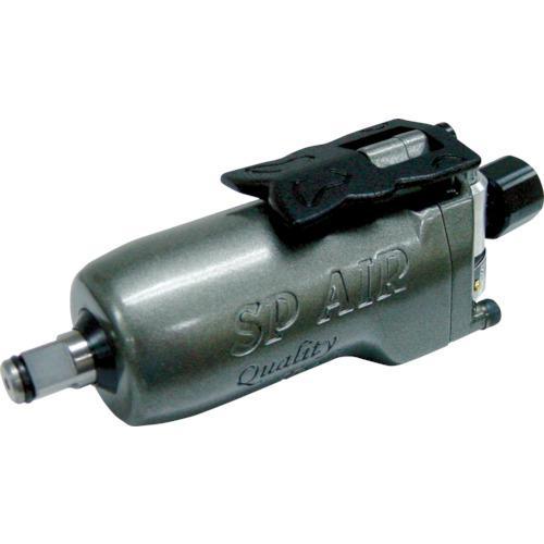 全国宅配無料 SP ベビーバタフライ9.5mm角 品番 SP1850 3321240:0, すこやかECO通信 5b199846