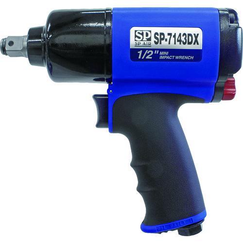 一流の品質 SP 超軽量インパクトレンチ12.7mm角 品番 SP7143DX 3340236:0, ユニオンスポーツ e1daef1b