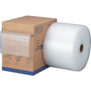■ミナ ノンカッターパック箱入り 400巾 (1個入) NC-MP541SS 酒井化学工業(株)【3559980:0】
