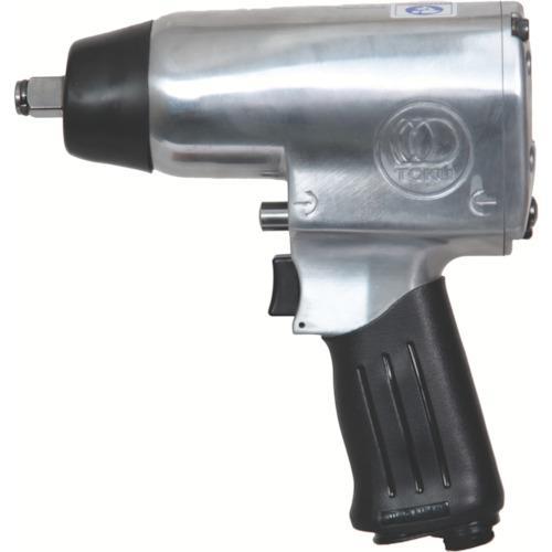 円高還元 TOKU エアインパクトレンチ12.7mm 品番 MI165H 3904016:0, alisa b400871c