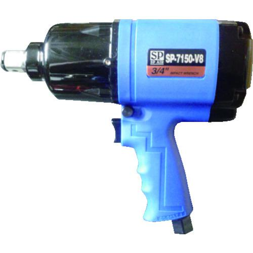 格安新品  SP 軽量インパクトレンチ19mm角 品番 SP7150AV8 4851536:0, 【公式】 691b0282