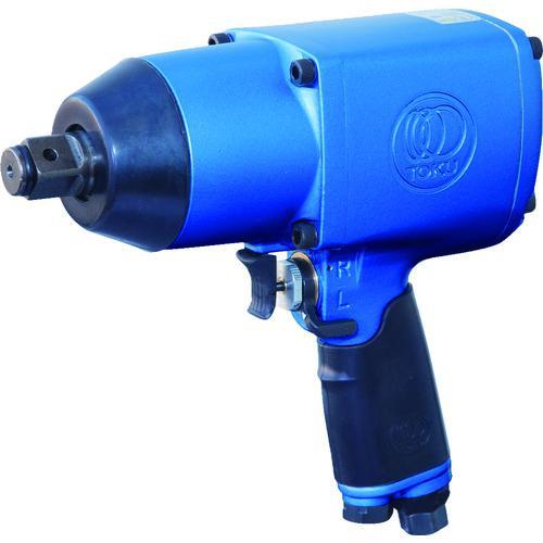 特価 TOKU 強力型インパクトレンチ3 4 MI−20PG 品番 MI20PG 4863437:0, カメラLIFE応援Shop -Photo M- 629c7acc
