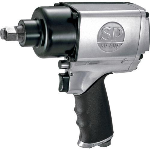 新しいブランド SP インパクトレンチ12.7mm角 品番 SP1140EX 5414547:0, アンドイット (and it_) f364c08b