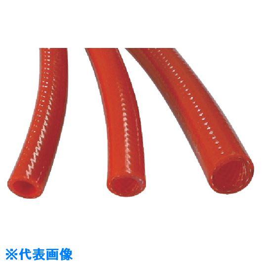 電動・エア工具用アクセサリー, エアホース継手  BH 69mm30mBH66X930M8082487:0