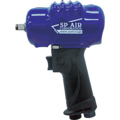 【返品送料無料】 SP 超軽量インパクトレンチ9.5mm角 品番 SP7146EXS 8184578:0, ブランドバッグ通販のプリマローズ fa2d8115