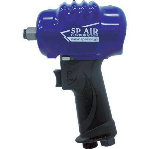 高質 SP インパクトレンチ12.7mm角 品番 SP7147EXA 8184580:0, いつも元気なきもの屋さん 81b513e8