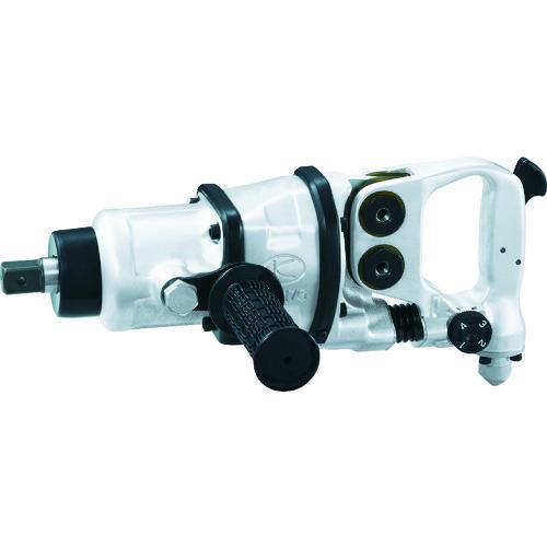 超熱 空研 防振型インパクトレンチ 2ハンマー 19mm 品番 KWL17GV 8553669:0, BLOWZSHOP 7f5e7033