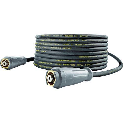 掃除機・クリーナー用アクセサリー, 高圧洗浄機用パーツ  EASYLOCK 10M ID6:611003408594259:0