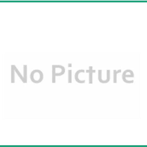 ■タニコー 電気フライヤー 〔品番:TEFL-87WN〕【1476052:0】[法人・事業所限定][外直送元]