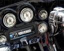 【JVC】 デジタルメディアレシーバー 1DINオーディオ KD-X35MBS