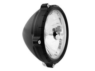 RSD(ローランドサンズデザイン)Chono5-3/4インチヘッドライトブラックOPS