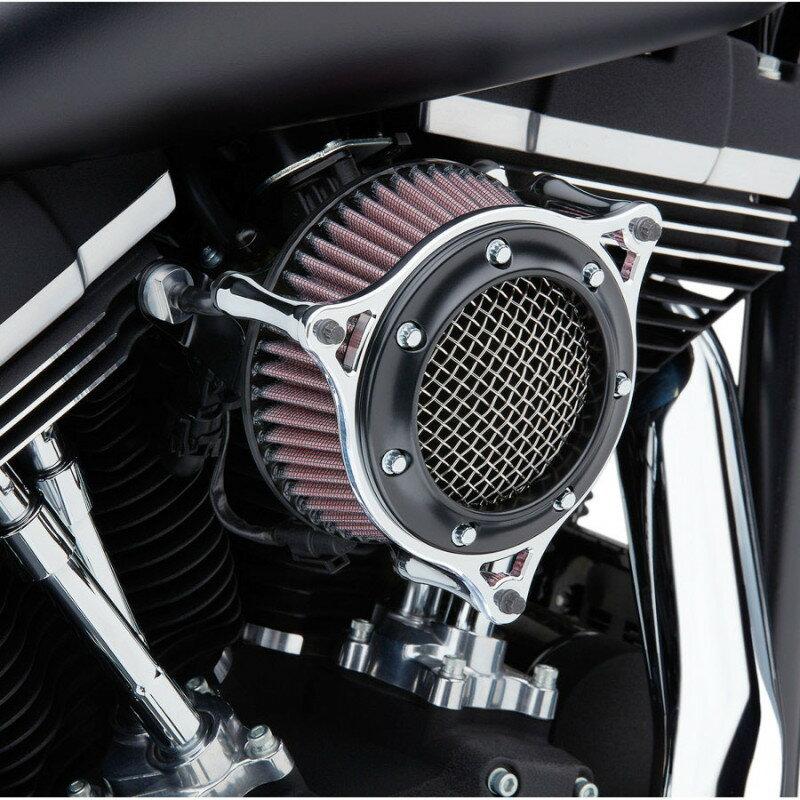 吸気・燃料系パーツ, エアクリーナー・フィルター  RPT TBW 606-0100-05BC