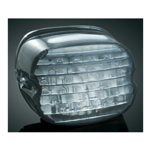 Rakuten Global Market: 5438 / 5439 LED Tail