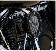 【KURYAKYN/クリアキン】9880 ベロシラプター ブラック