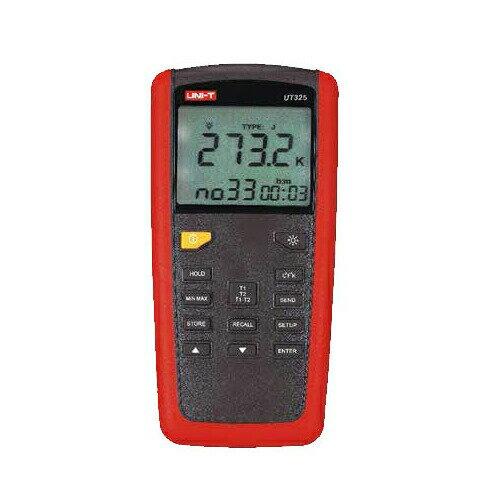 品質のいい UT325 接触式温度計 UNI-T, 音響機器/監視機器のヨコプロ e2a404f4