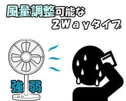 【送料無料】スヌーピーウッドストックハンディ扇風機USB充電式ネックストラップ付き風量調整可能ハンディファンひょっこりスヌーピーPEANUTSピーナッツカミオジャパン扇風機持ち運び小型扇風機ギフトプレゼント猛暑熱中症対策夏休み