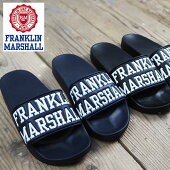 FRANKLIN&MARSHALL�ե�����ޡ�����륵�����43183-8003������������ӡ���������륷�������եӡ����ӡ�����ե���ޡ�����륢�ᥫ�������奢�륷�塼���������ȥɥ���ե������ݡ��ĥ�����륹�ݡ���