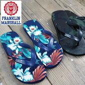 FRANKLIN&MARSHALL�ե�����ޡ�����륵�����43183-8006��ӡ���������륵���եӡ����ӡ�����ե���ޡ�����륢�ᥫ�������奢�륷�塼���������ȥɥ���ե������ݡ��ĥ�����륹�ݡ��Ŀ��ե����ե�����륷��