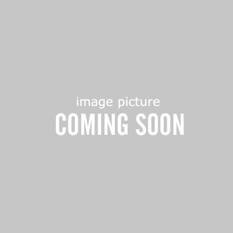 供HealthKnit健康編織物邊緣運動鞋短襪1colors(191-3289)AW14Z休閒襪子襪子橫條紋邊緣運動鞋運動鞋短襪短襪踝骨F尺寸零碼甲板鞋使用的短的3雙安排