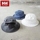 HELLY HANSEN ヘリーハンセン ハット Logo Sail Hat ロゴセイルハット HC92003 帽子 メンズ レディース ぼうし コットンツイル コットン シンプル UVケア アウトドア キャンプ トレッキング 登山 軽量 日焼け防止 UV対策 おしゃれ