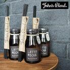 John'sBlendジョンズブレンドJohn'sBlendReedDiffuserOA-JON-6-3エアフレッシュナー芳香剤デオドラント置き型お部屋インテリア香りおしゃれカフェリラックスホワイトムスク