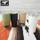 ORCAオルカチェイサーボトル正規品Chaser27oz800mlORCCHA27マグ水筒アウトドアキャンプメンズレディースステンレススチール2重構造Tritanおしゃれ27オンスキャンパー保温保冷