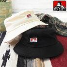 BENDAVISベンデイビス帽子CLASSICHATBDW-9478ハットバケットハットメンズレディースユニセックスサファリハットぼうしロゴ男女兼用日よけ日焼け帽子ブランドブランドロゴレジャー