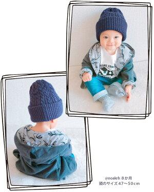 ニット帽レディースメンズニット帽子秋冬ネオンリブ編みタグ帽子ビーニーニットキャップファッション