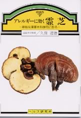 ! AC585 kalabari 豐富 ☆ 與 Clocher ポ 袋 / 亞洲服裝小工具 10P30May15