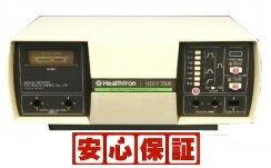 治療機器, 電位治療器  8 P3500 0184