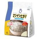 こんにゃく加工食品 マンナンヒカリ(1.5kg)