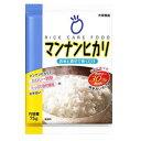 お米と一緒に炊くだけ。毎日のごはんで無理なく25%~33%カロリーコントロール。食物繊維もた...