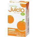 JUICIO(ジューシオ)ミニ オレンジ味(125mL×12本)