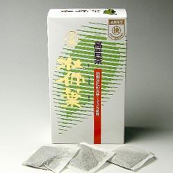 杜仲茶(元祖・杜仲葉)純国産杜仲葉茶100%(3gx50パック)