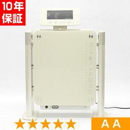 無条件返品・交換は当社だけ mirai(みらい)14000 旧デザイン 程度AA 10年保証