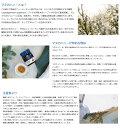 マヌカヘルス マヌカハニー MGO115+(旧MGO100+) 500g 【正規品】 ハチミツ 蜂蜜 3