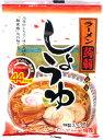 こんにゃくラーメンしょうゆ味・24食【送料無料】こんにゃくラーメン