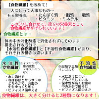 サイリウムハスク250g(メール便送料無料)