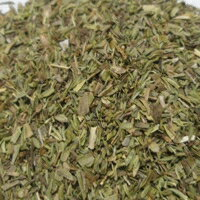 茶葉・ティーバッグ, ハーブティー  CUT 500g (928) -