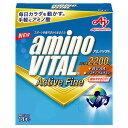 アミノバイタル アクティブファイン 14本入 - 味の素