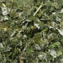 カリス ラズベリーリーフ カット オーガニック 20g (品番:4204) - カリス成城 ※ネコポス対応商品