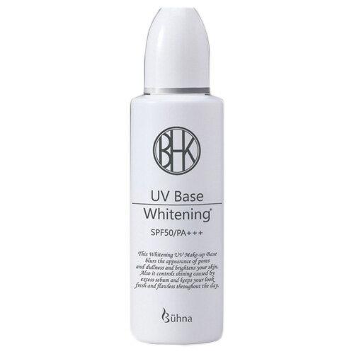 ビューナ 薬用UVホワイトニング50 50g 《医薬部外品》 - コモライフ