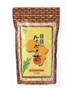 有機栽培ルイボス茶 50包 - ルイボス製茶