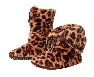 【ハッピーウォーミー THERMOS(TM) Boots ブーツ】スリッパ/あったかい/女性/節電/ルームウェア/部屋/あったか/足元/大人気/エコ/防寒/冬/リビング/家事/冷え/防寒/全身/足元/ルームシューズ/ルームブーツ