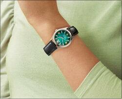 ゾロ腕時計