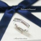 指輪リングレディースダイヤモンドリング