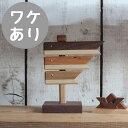 アラビア Arabia ムーミン ミニフィギュア 北欧 フィンランド 陶磁器 MOOMIN Minifigurine 置物 人形 インテリア オブジェ 雑貨 プレゼント 母の日 あす楽