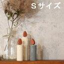 RoomClip商品情報 - キャンドル Sサイズ (全2色) 送料無料